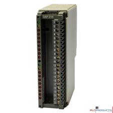 AEG DAP-216
