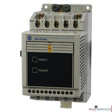 Allen-Bradley 160-BA01NPS1