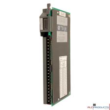 Allen-Bradley 1771-OGD   PLC Products Group