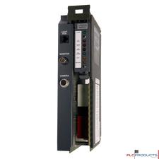Allen-Bradley 2803-VIM2