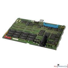 Allen-Bradley 5250-MLP1