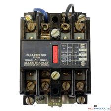 Allen-Bradley 700-NM200A1