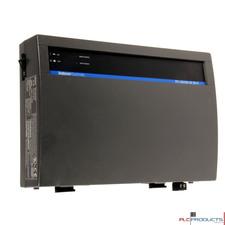 Andover Controls PS 120/240 AC 50-U