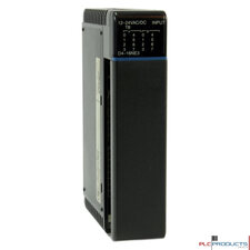 AutomationDirect D4-16NE3