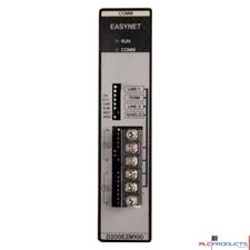 Eaton D200EZM100