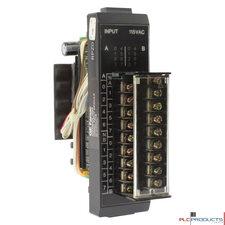 GE IC610MDL129A