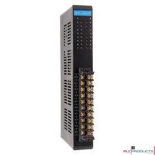 GE IC630MDL311A