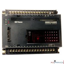 GE Fanuc IC609SJR120C