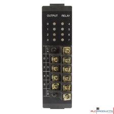 GE Fanuc IC610MDL180A