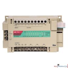 IDEC FC1A-C1A1E