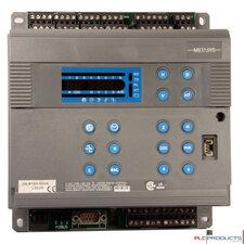 Johnson Controls Dx 9100 Plc Products Group