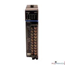PLC Direct D4-16NA