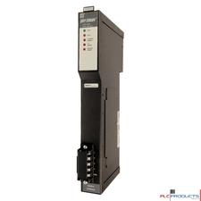 Schneider 8030-CRM-222