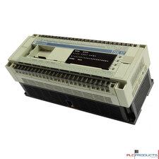 Schneider TSX172-3444