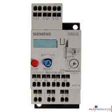 Siemens 3RU1116-1GC1