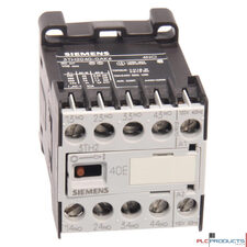 Siemens 3TH2040-0AK6