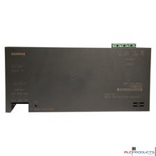 Siemens 6EP1434-2BA00