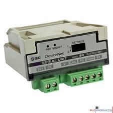 SMC EX120-SDN1