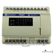 Telemecanique TSX07201028