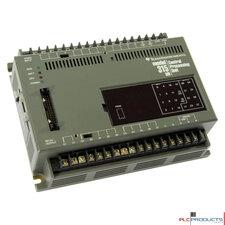 Texas Instruments 315-DR