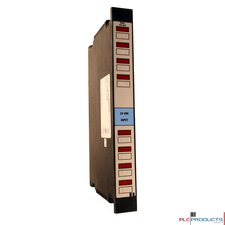 Texas Instruments 500-5008