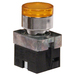 AutomationDirect GCX1203-24L