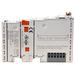 AutomationDirect PX-901