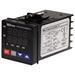 AutomationDirect SOLO 8484 /SL8484