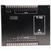 Texas Instruments TI 120-1111