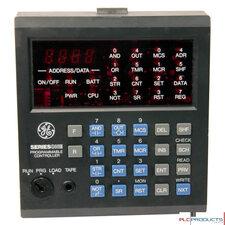 GE Fanuc IC610PRG105A
