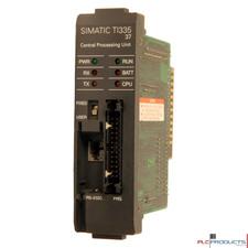 Siemens TI335