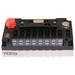 Festo CPV10-GE-DN2-8-EV